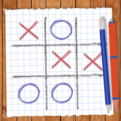 Tic Tac Toe - Online Easy Game download