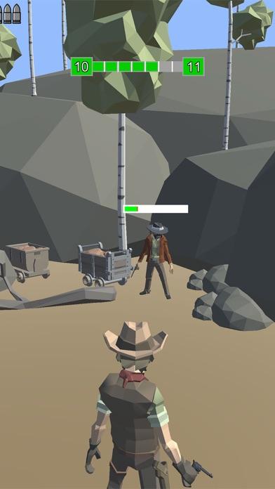 Dead Eye Deputy screenshot 7