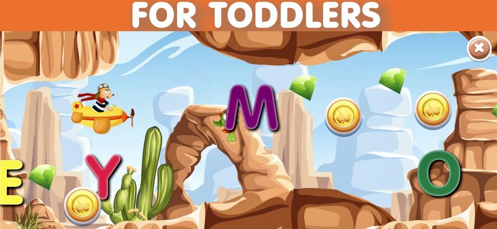 Jet car: kids & toddler games hack tool