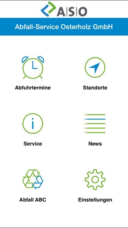 ASO-App