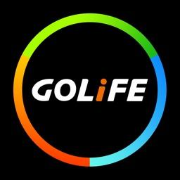 GOLiFE Fit