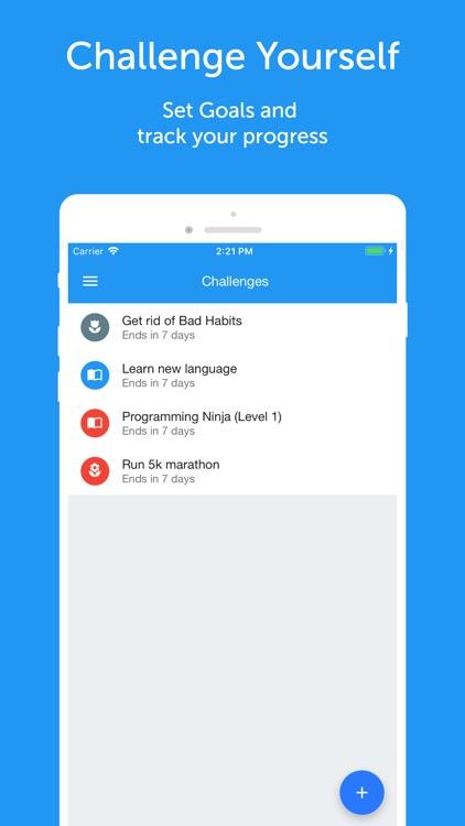 myPoli: ToDo List & Calendar screenshot-5