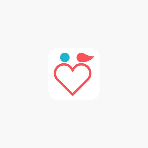Krush Dating App iOS