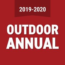Texas Outdoor Annual