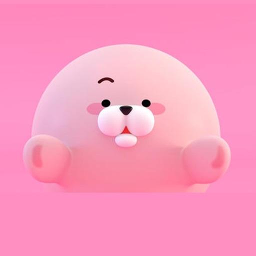 Seal than heart