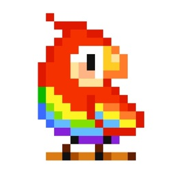 7Colors - Pixel Art Coloring