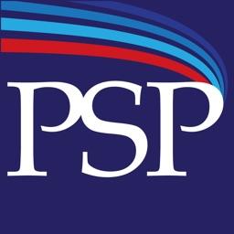 PSP Symposium