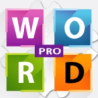 Codes for Word Game - PRO Hack