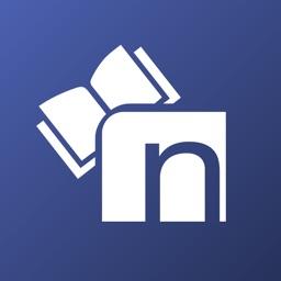 Narayana's nLearn