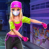 Hip Hop Battle - Girls vs Boys Hack Online Generator  img