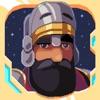 Cosmos Quest - iPadアプリ
