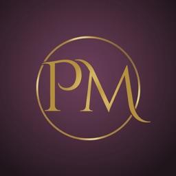 Priya Mani Official App