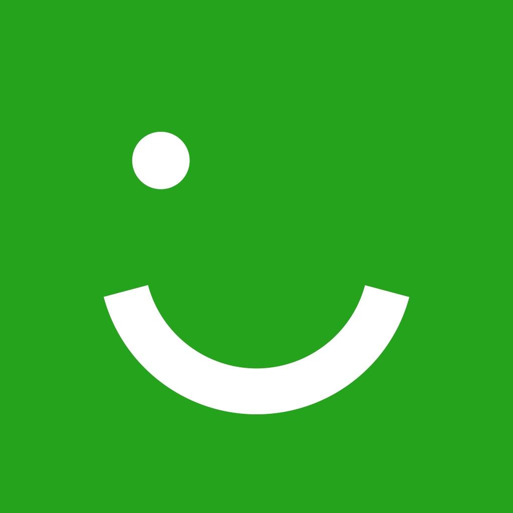 HelloMind|ShiftingConsiousness