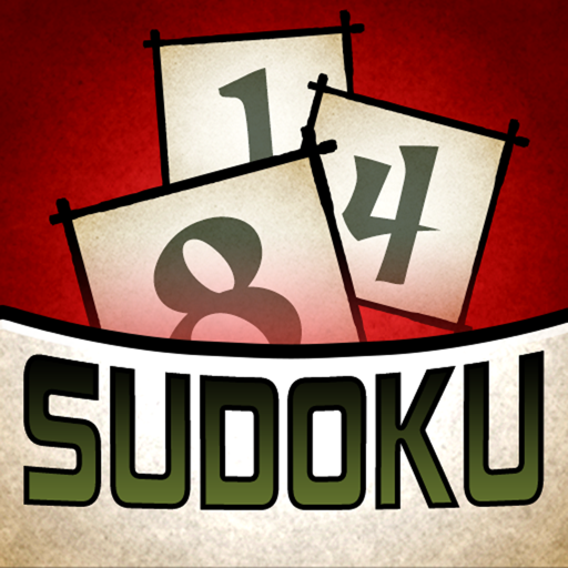 Sudoku Royale for Mac
