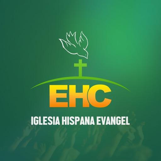 Ministerio Evangel icon