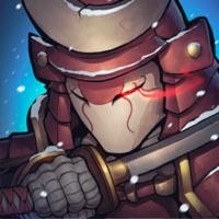 Demon Blade Hack Online Generator  img