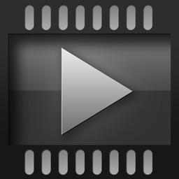 CinePlay
