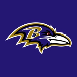Baltimore Ravens Mobile