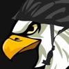 酷鹰骑行-专业单车骑行运动社区