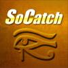 SoCatch