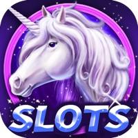 Codes for Unicorn Slots Casino 777 Game Hack