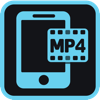MP4 Converter Movavi - Movavi Software Inc.
