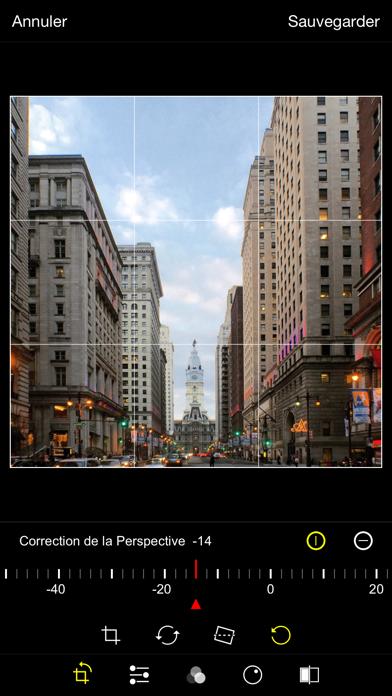 download ProCam 6 apps 3