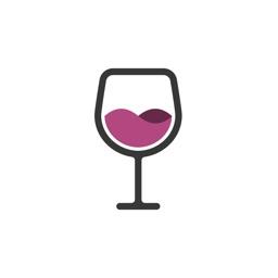 Wineapp – Fine Wine Delivery