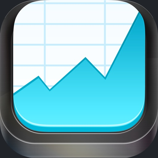 Stocks: Realtime Quotes Charts