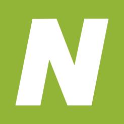 NETELLER - Money transfer