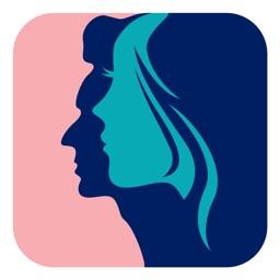 Dala3 (Beauty Booking App)