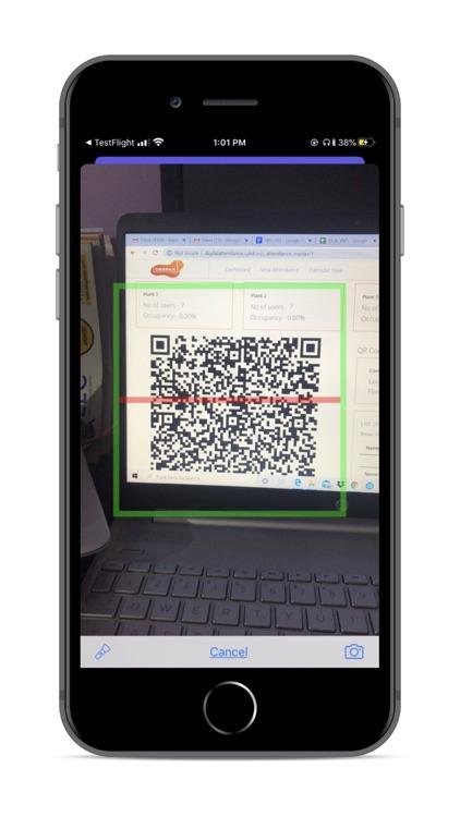 My DigiPunch screenshot-5