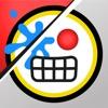 Paintshot - iPhoneアプリ