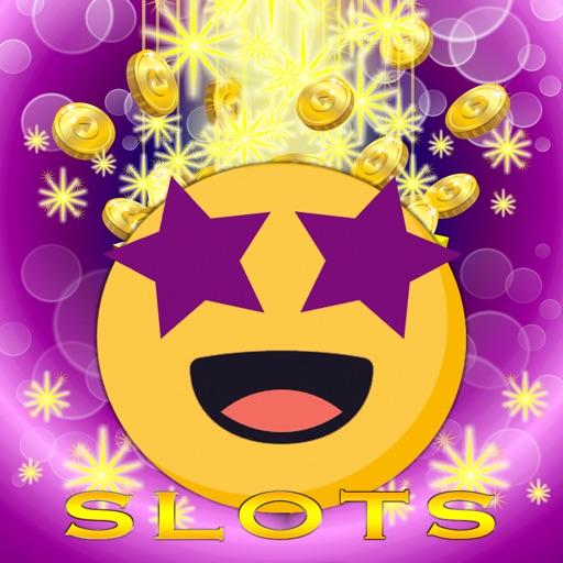Emoji$ Slots Casino Vegas