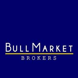 Bull Market Brokers