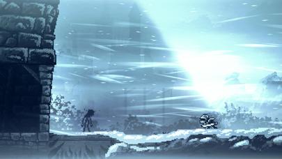 Скриншот №5 к INMOST