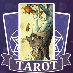 Daily Tarot - Astrology