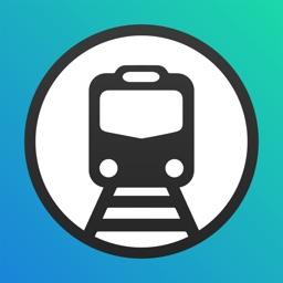 ProximiT: MBTA Boston Transit