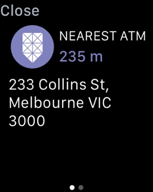 Bank of Melbourne Banking on the App Store