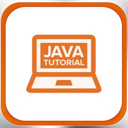 Tutorial for Java