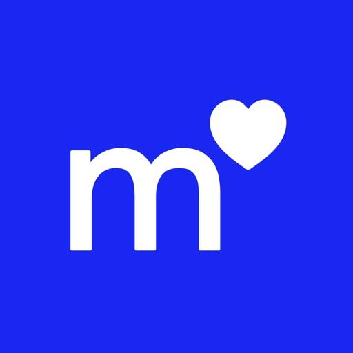 Match Japan 恋愛・結婚マッチングアプリ