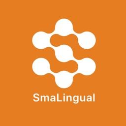 SmaLingual