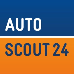 AutoScout24: Switzerland Cars
