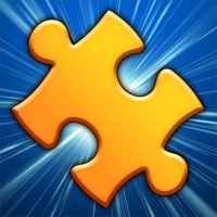 Codes for Jigsaw Puzzle Of The Day Hack
