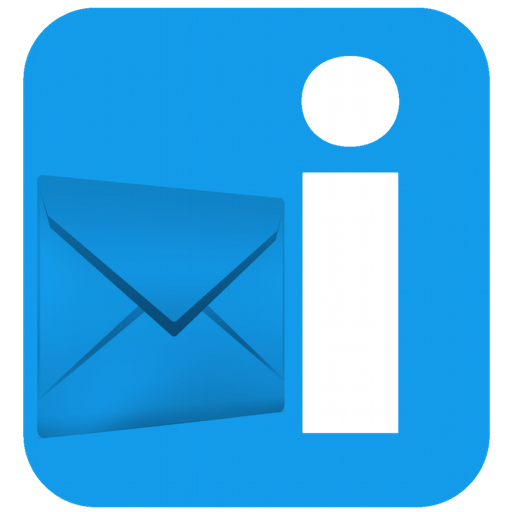 System-i Email Extractor Lite