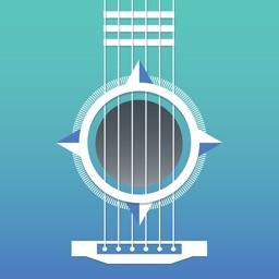 Chord Atlas | Guitar