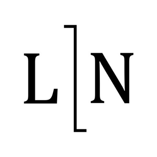 licuvon