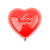 download Romantic Emoticons Stickers