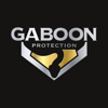 Gaboon Protection