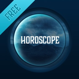 Horoscope: Love Compatibility